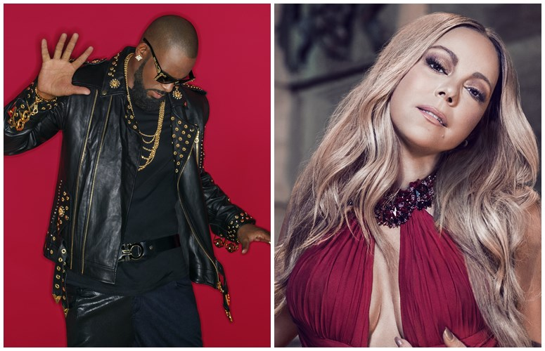 r-kelly-hints-at-future-collaboration-with-mariah-carey