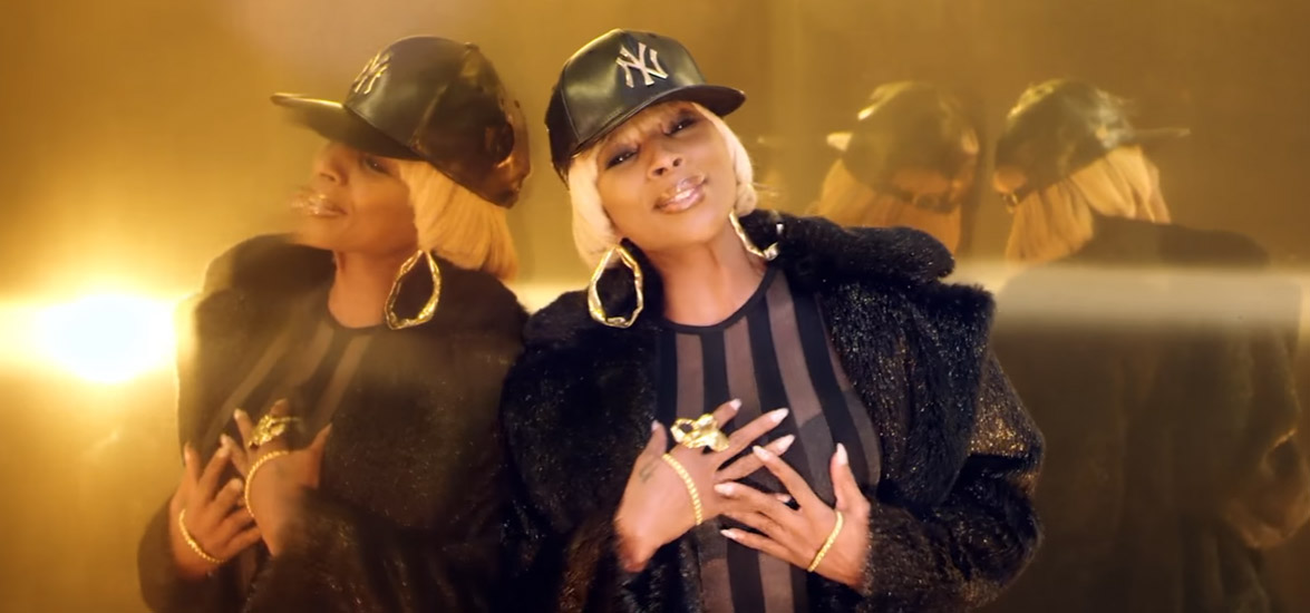 rb-music-video-mary-j-blige-thick