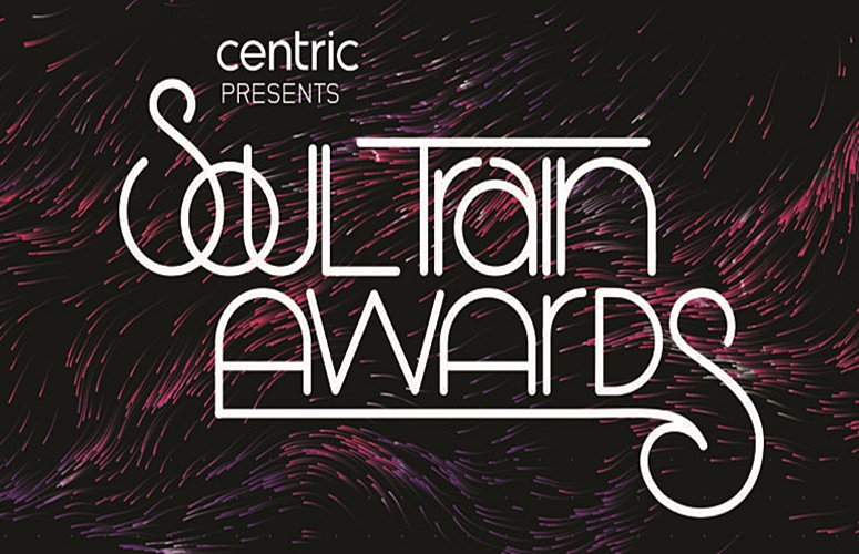 And The Winners Are: Complete Winners List From The 2016 Soul Train Awards