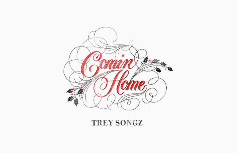 trey-songz-comin-home-single-cover