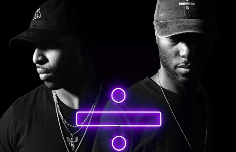 dvsn – With Me / Do It Well