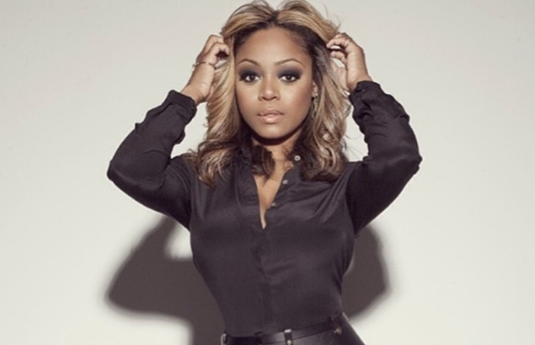 Former Destiny's Child Member LaTavia Roberson Slams PEOPLE Magazine For Spinning Story