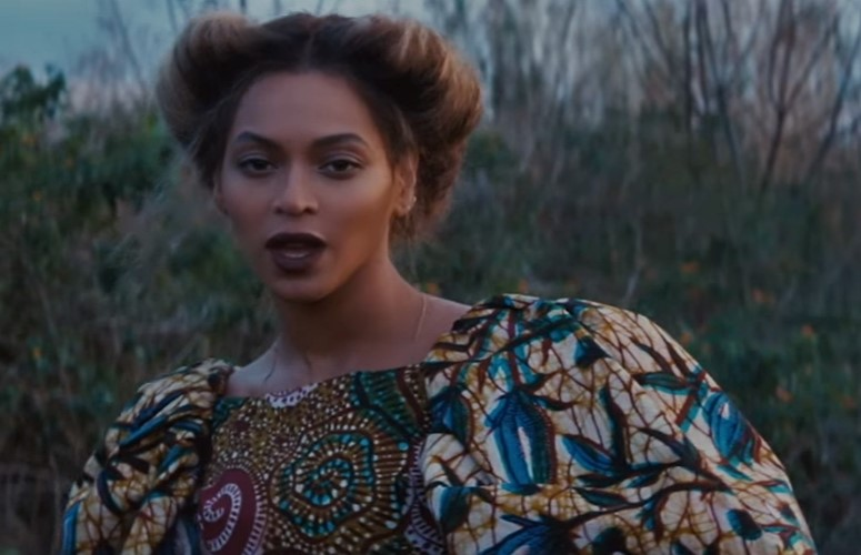 beyonce-all-night-video