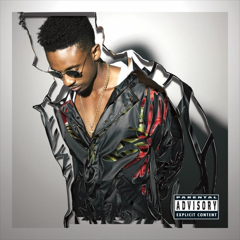 "Christopher Martin Reveals ""Magic"" Single; Announces Debut Album 'Big Deal'"
