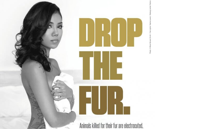 jhene-aiko-for-peta-1