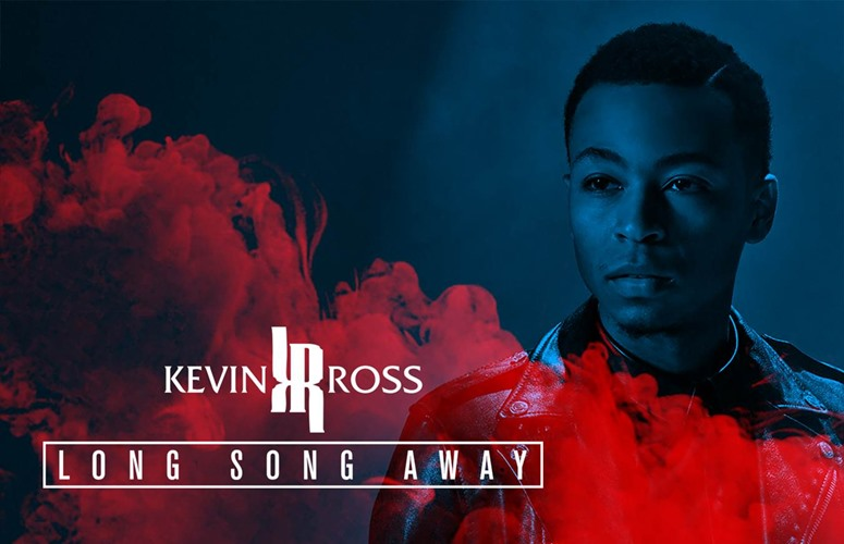 kevin-ross-be-great-remix-ft-bj-the-chicago-kid