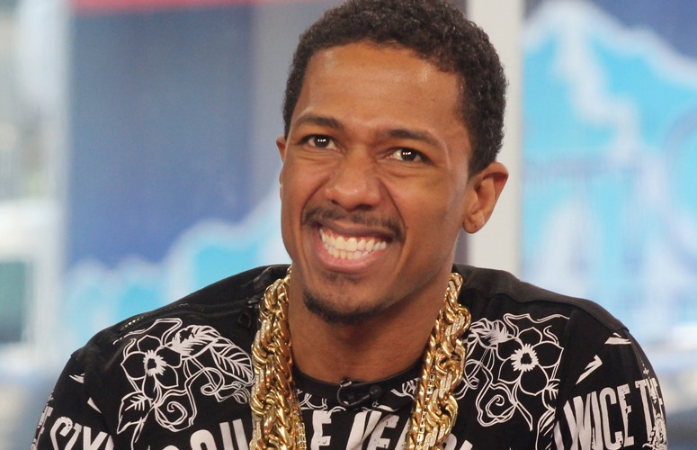 Nick Cannon Hospitalized Due to Lupus; To Remain Admitted Until After Christmas