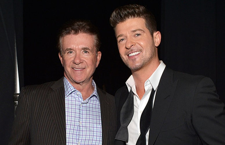 robin-thicke-father-alan-thicke-dies