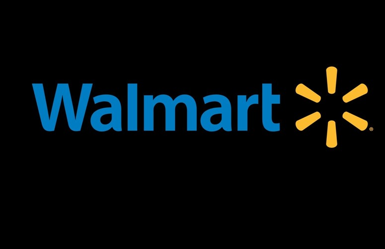 Outside of R&B: Law Enforcement Forces Walmart to Remove 'Offensive' Black Lives Matter Clothing From Website