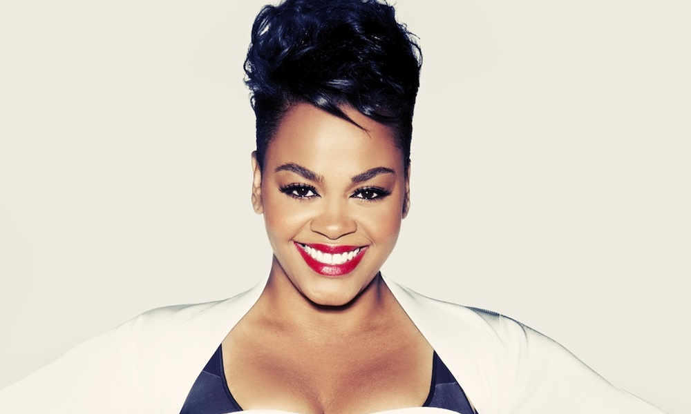 Jill Scott Launches Poetically-Inspired Card Collection In Partnership With Hallmark Mahagony