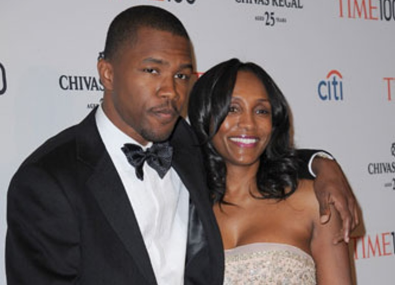 Frank Ocean's Mother Wants Kim Burrell's Part On His Song 'Godspeed' Removed