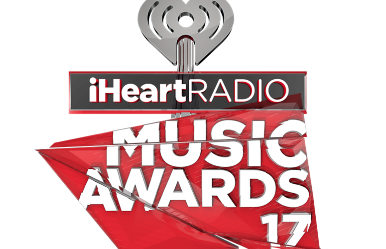 The Nominees For The 2017 iHeartRadio Music Awards Have Arrived; Drake Leads (Full List)