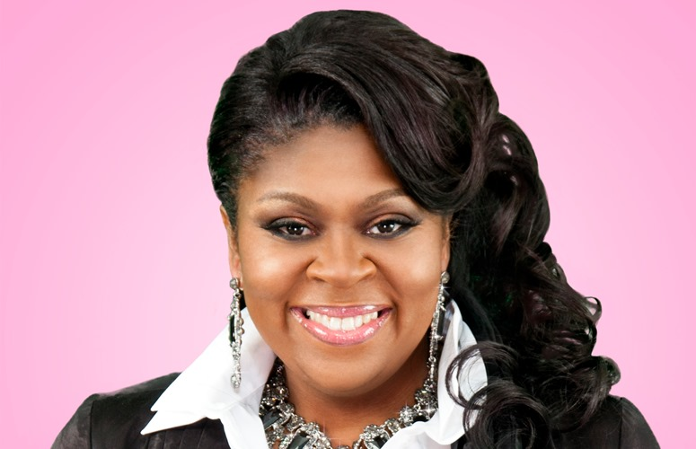 Backlash Continues For Kim Burrell; Radio Show Canceled