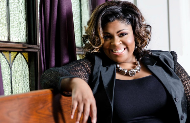 Bummer: BMI's Trailblazer Honoree Kim Burrell Booted From Show
