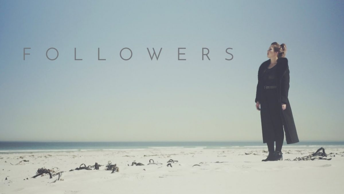 The Wintyr – Followers