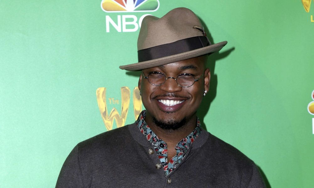 Ne-Yo to Perform at 2017 HBCU's Battle of the Bands; Readies New Album