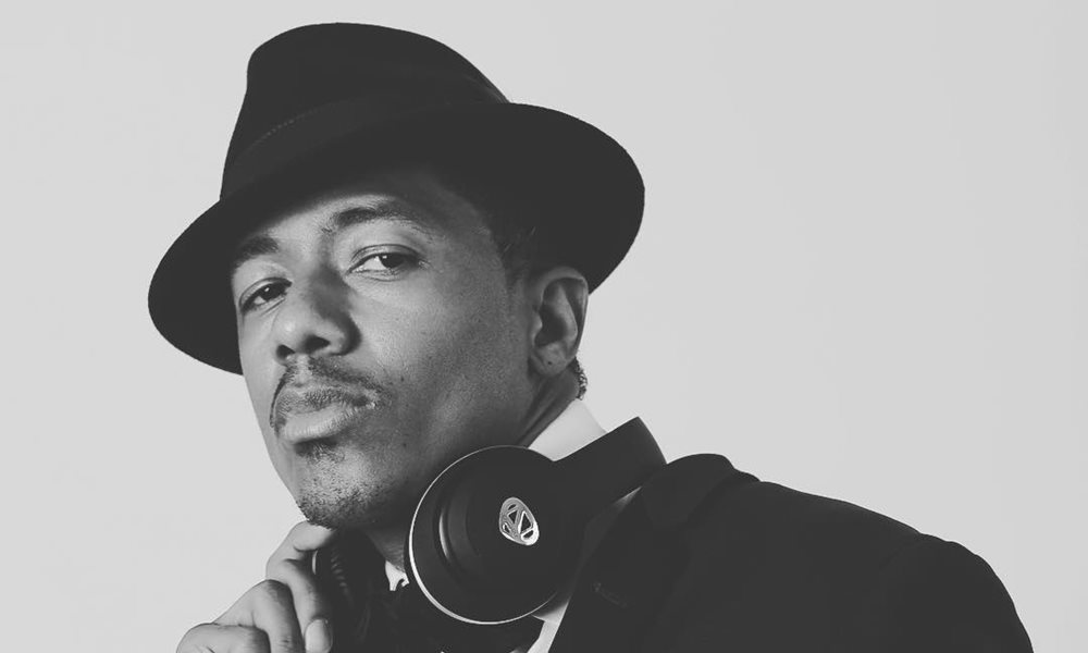 "Nick Cannon Tackles a Slew of Social Issues in ""Real Problems"" Spoken Word Video"