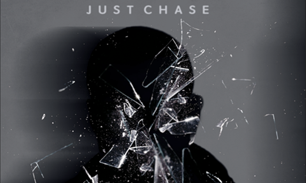 Just Chase – Ego
