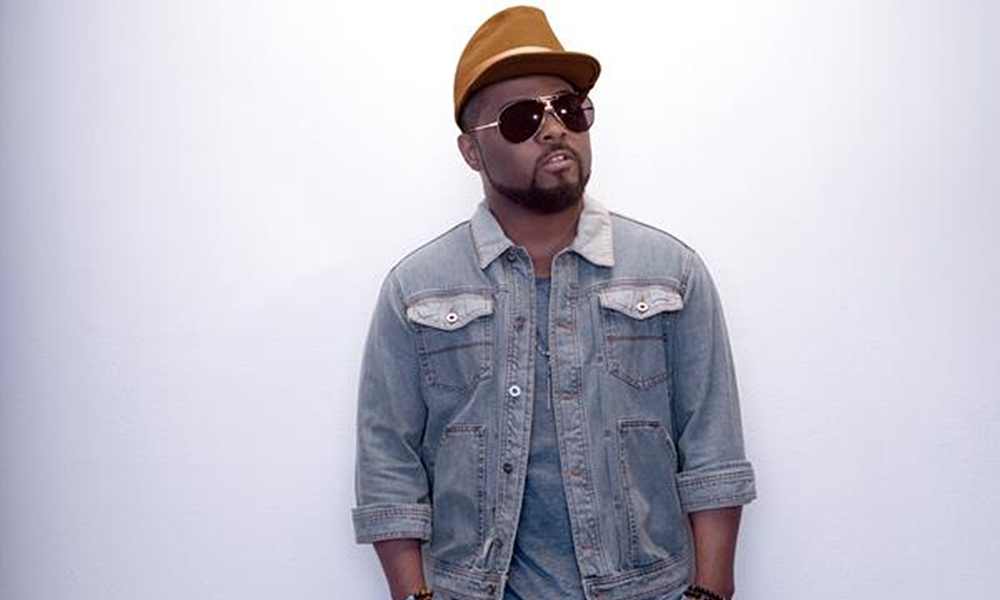 Musiq Soulchild – Sooner or Later