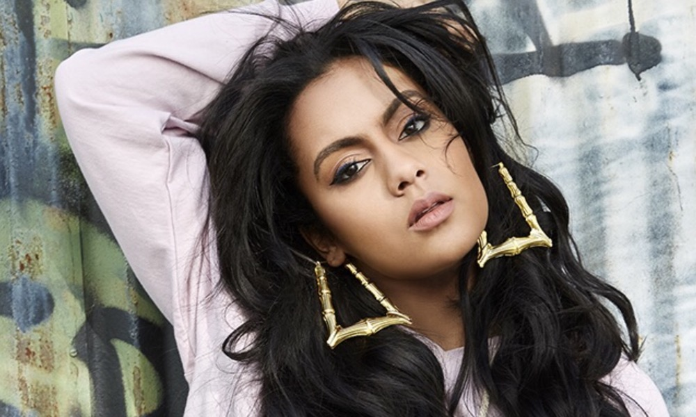 Bibi Bourelly – Ballin'