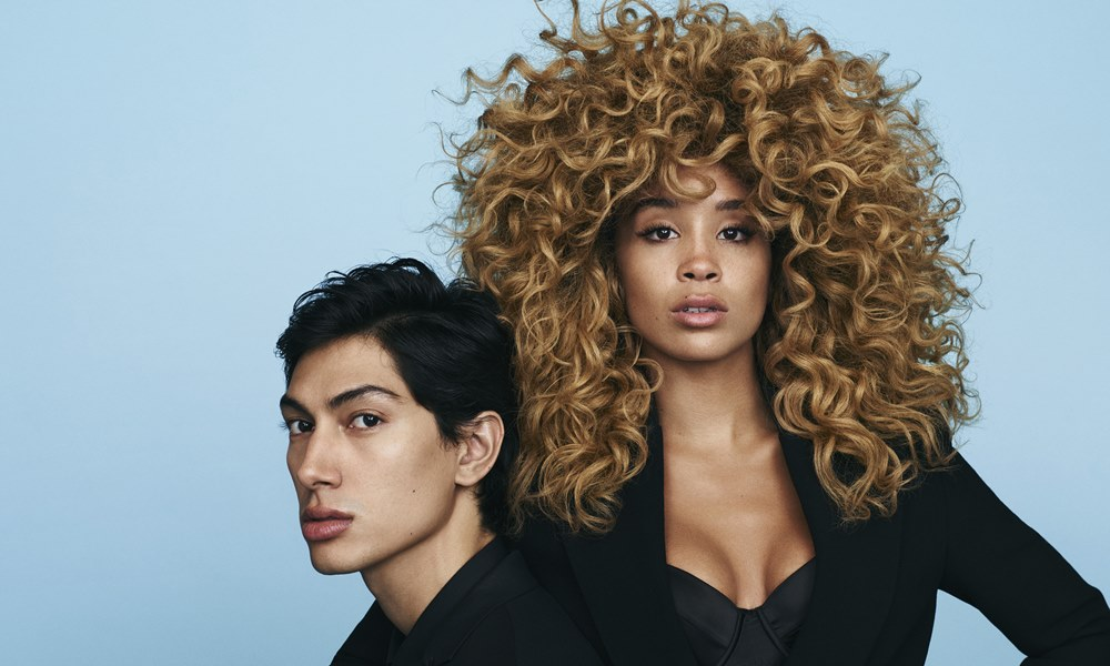 Lion Babe Releases New Single 'Rockets'; Readies New EP