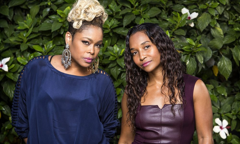 TLC's Forthcoming Album Finally Gets A Release Date