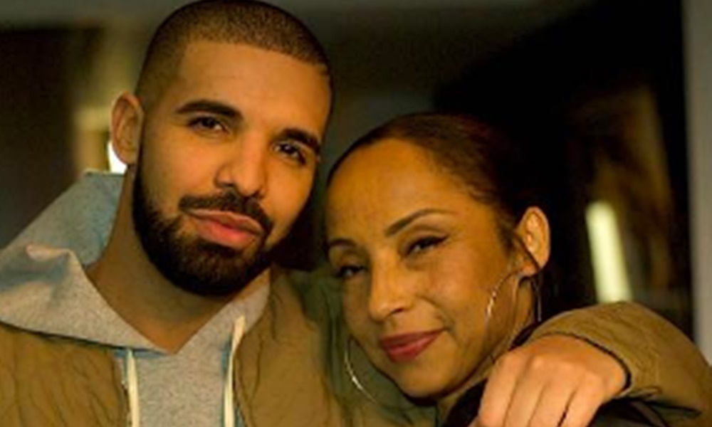 Drake Brings Chills With Sade; Brings Out Trey Songz, Nicki Minaj At London Show