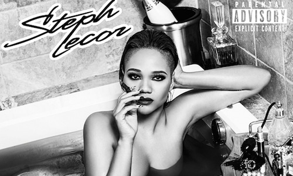 Steph Lecor – I Know You Ain't feat. Migos