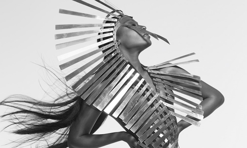 D∆WN Issues Deluxe Edition of 'Redemption' Album With New Songs 'Hurricane' & 'Van Gogh'