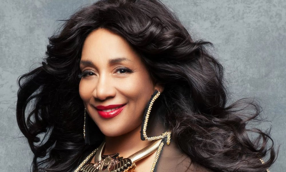 "Sister Sledge Family Says Joni Sledge Died of Natural Causes From ""Pre-Existing Condition"""
