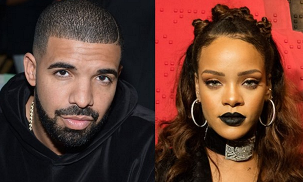 Drake, The Chainsmokers Lead Pack In Billboard 2017 Nominations, Rihanna Not Far Behind (Full List)