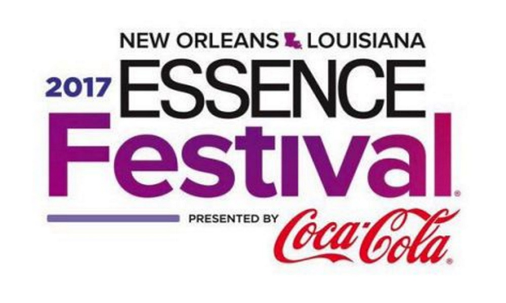 ESSENCE Unveils Full Night-By-Night Schedule For 2017 ESSENCE Fest Lineup