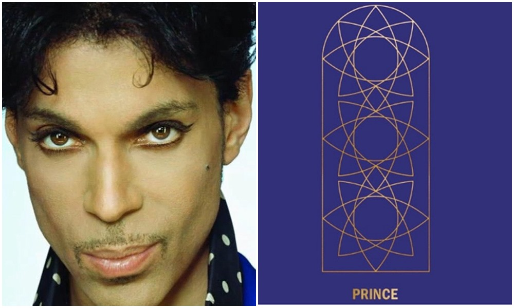 Issa No: Restraining Order Granted To Prince's Estate To Prevent 'Deliverance' EP Release