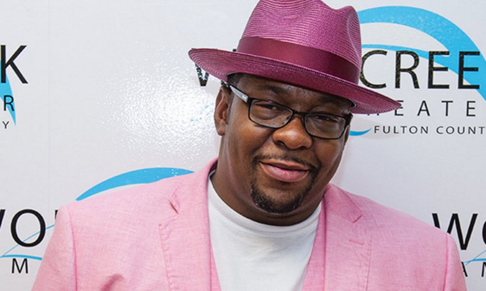 """Bobby Brown on Domestic Violence Past: """"The Public Record is Wrong"""""""