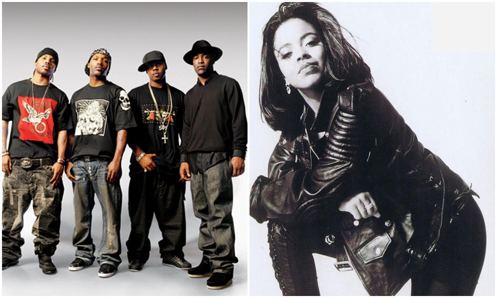 Jagged Edge, Shanice, Switch & More To Be Featured On 11th Season Of 'Unsung'