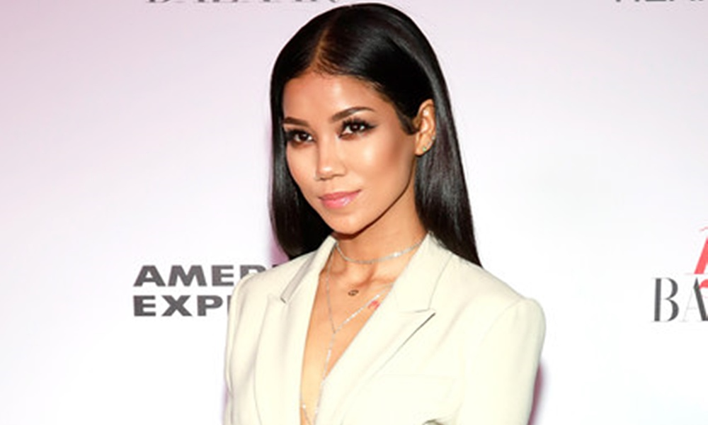 Video: Jhene Aiko – While We're Young