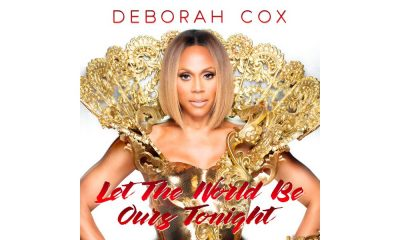 Deborah_Cox_-_Let_the_World_Be_Ours_Tonight