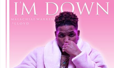 Malachiae-Warren-Lloyd-Im-Down-2