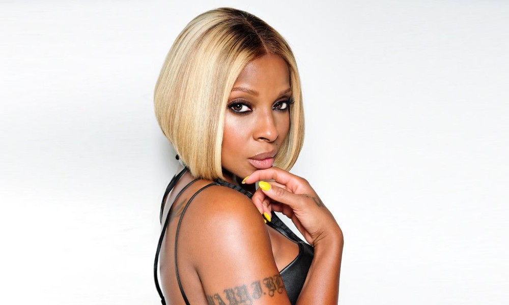 Mary-J-Blige-divorce-kendu-essence