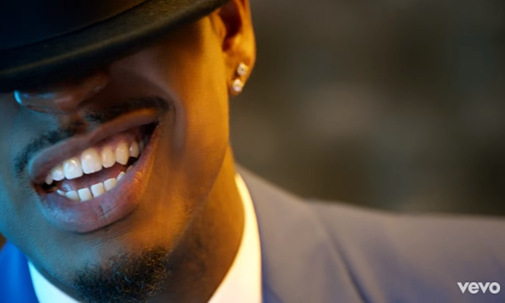 Video: Ne-Yo – Another Love Song