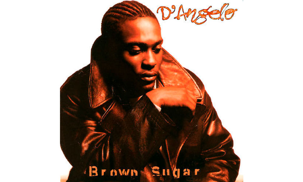 dangelo-brown-sugar-album-cover