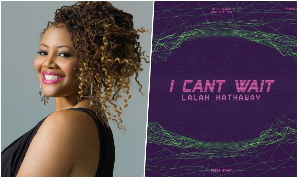 lalah-hathaway-I-cant-way-single