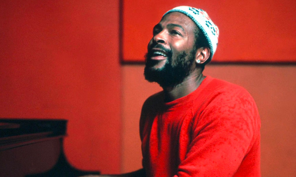 From Marvin Gaye to Muse: A Look at How Contrasting Styles Can Blend into Magical Music
