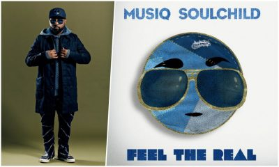 musiq-feel-the-real-album