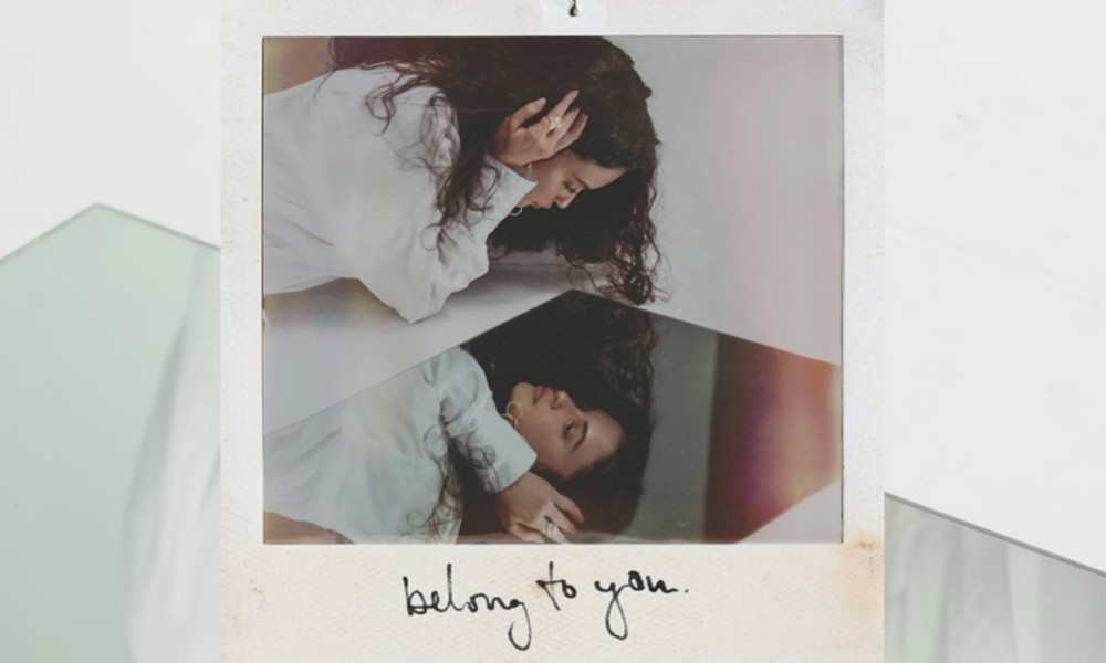 sabrina-claudio-belong-to-you