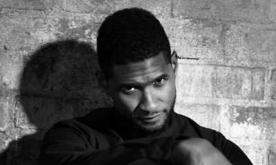 usher-10-million-lawsuit