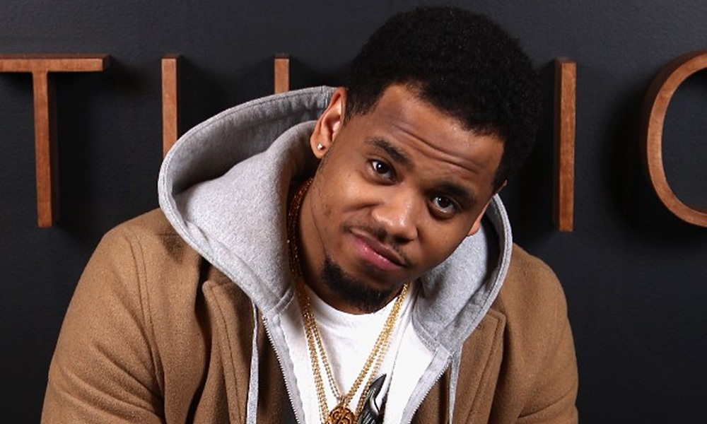 """Mack Wilds Releases New Videos, """"Explore"""" & """"Bonnie & Clyde"""" Ft. Wale"""