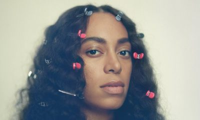 Solange-announces-Oct-Shows