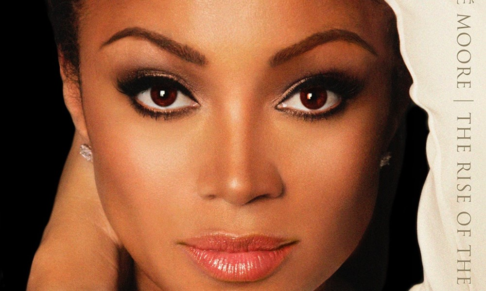 THE RISE OF THE PHOENIX_Chante-Moore
