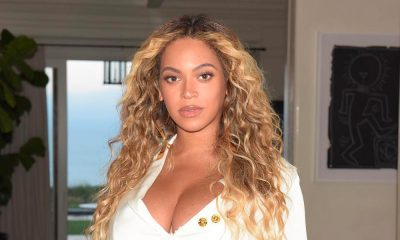 beyonce-makes-pledge-to-harvey-victims